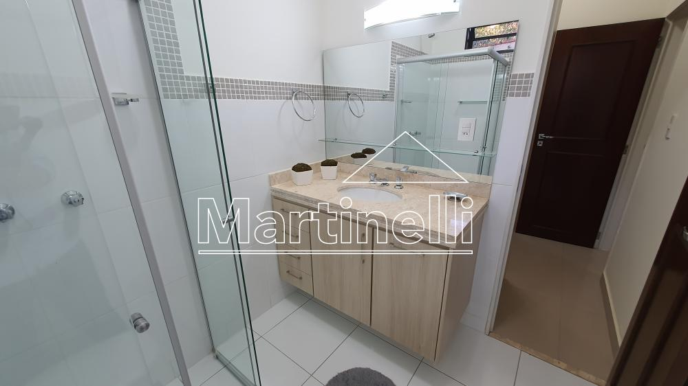 Comprar Casa / Condomínio em Ribeirão Preto apenas R$ 3.900.000,00 - Foto 15