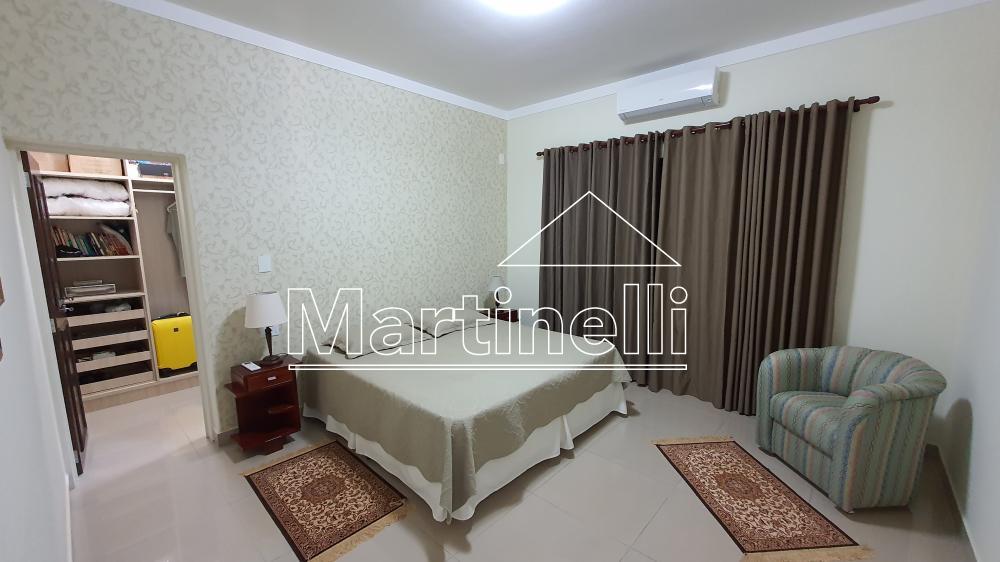 Comprar Casa / Condomínio em Ribeirão Preto apenas R$ 3.900.000,00 - Foto 16