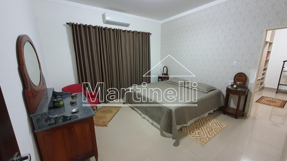 Comprar Casa / Condomínio em Ribeirão Preto apenas R$ 3.900.000,00 - Foto 19