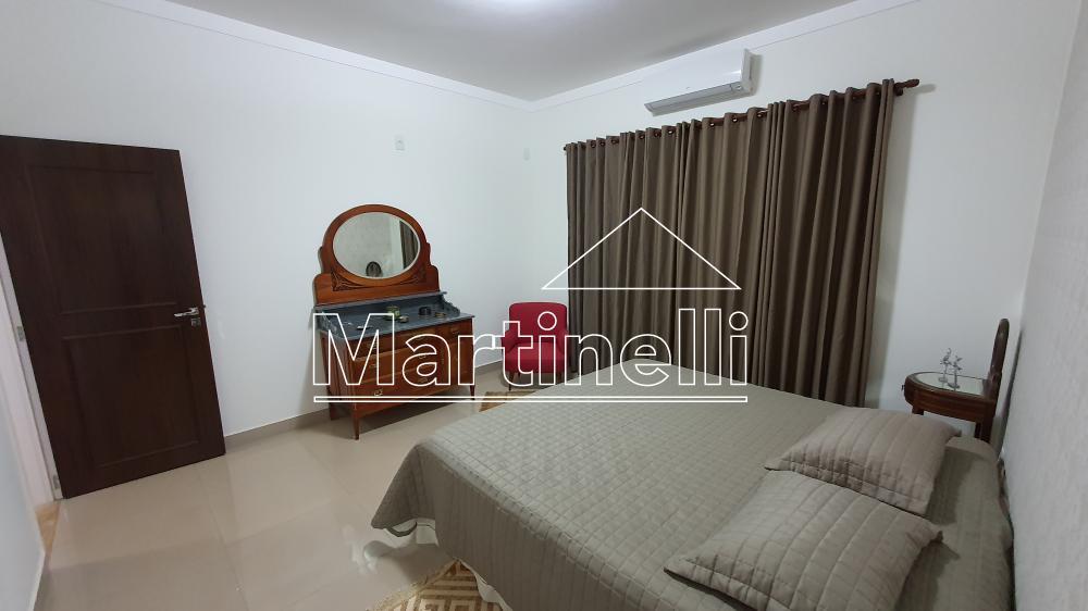 Comprar Casa / Condomínio em Ribeirão Preto apenas R$ 3.900.000,00 - Foto 20
