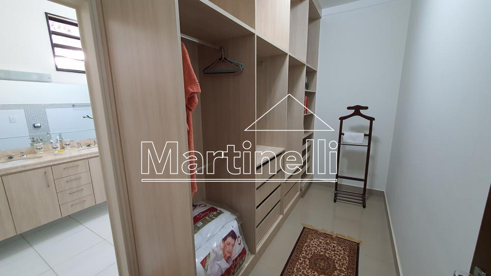 Comprar Casa / Condomínio em Ribeirão Preto apenas R$ 3.900.000,00 - Foto 21