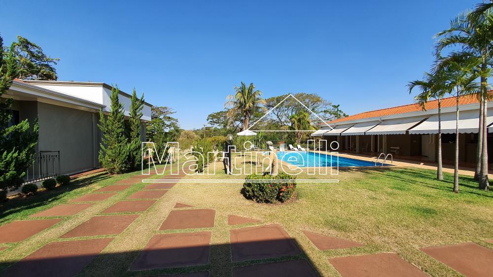Comprar Casa / Condomínio em Ribeirão Preto apenas R$ 3.900.000,00 - Foto 31