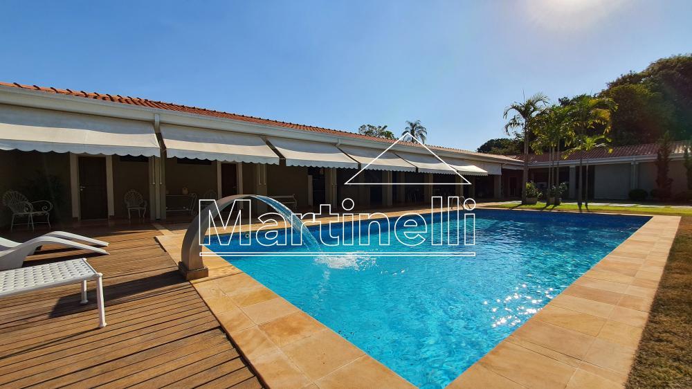 Comprar Casa / Condomínio em Ribeirão Preto apenas R$ 3.900.000,00 - Foto 32