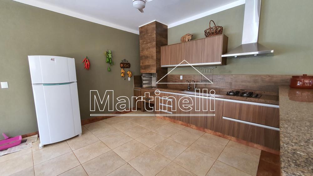 Comprar Casa / Condomínio em Ribeirão Preto apenas R$ 3.900.000,00 - Foto 27