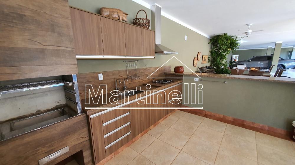 Comprar Casa / Condomínio em Ribeirão Preto apenas R$ 3.900.000,00 - Foto 28