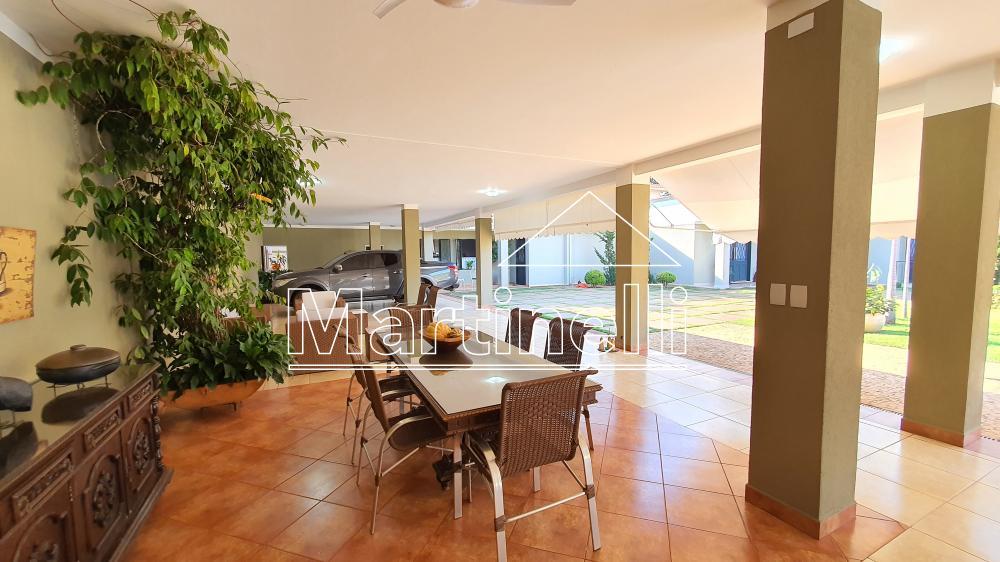 Comprar Casa / Condomínio em Ribeirão Preto apenas R$ 3.900.000,00 - Foto 29
