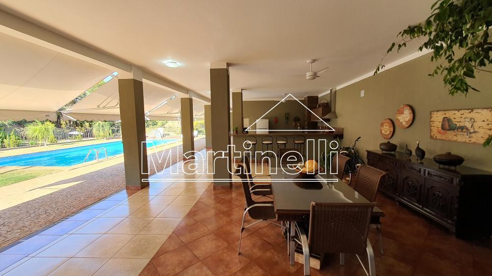 Comprar Casa / Condomínio em Ribeirão Preto apenas R$ 3.900.000,00 - Foto 30