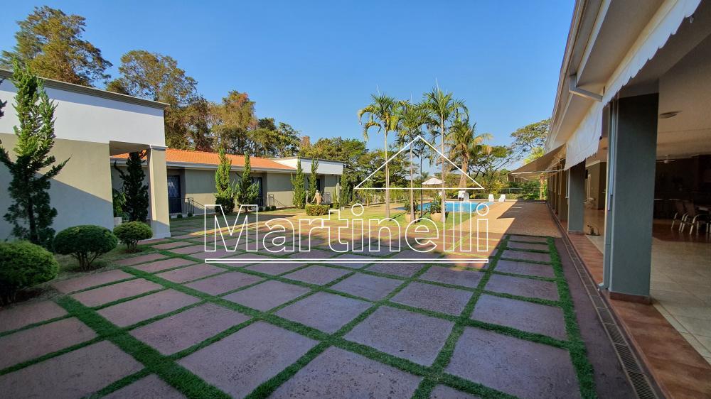Comprar Casa / Condomínio em Ribeirão Preto apenas R$ 3.900.000,00 - Foto 33