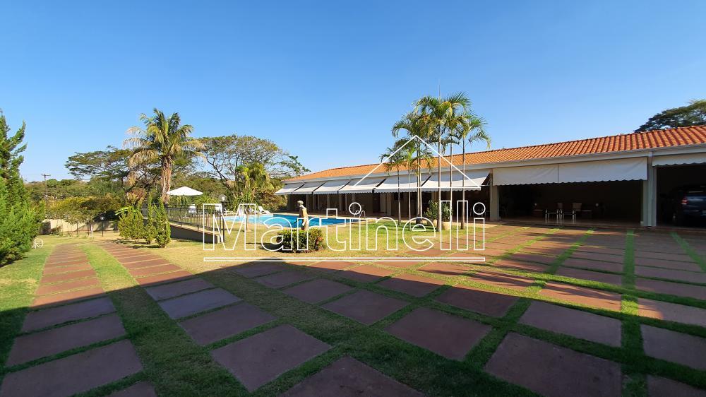 Comprar Casa / Condomínio em Ribeirão Preto apenas R$ 3.900.000,00 - Foto 34