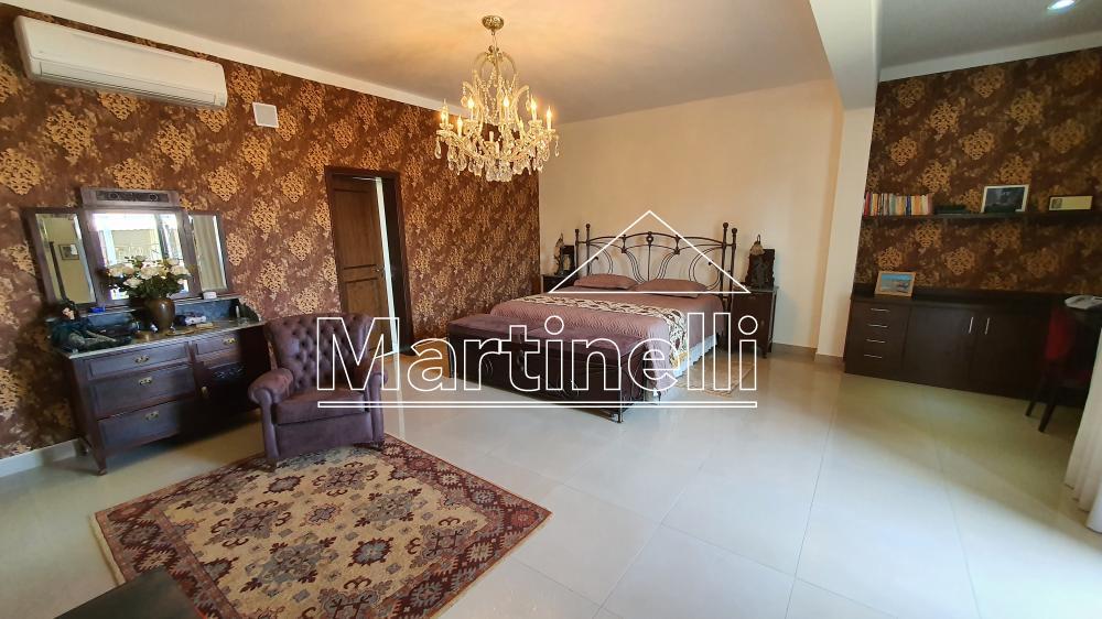 Comprar Casa / Condomínio em Ribeirão Preto apenas R$ 3.900.000,00 - Foto 22