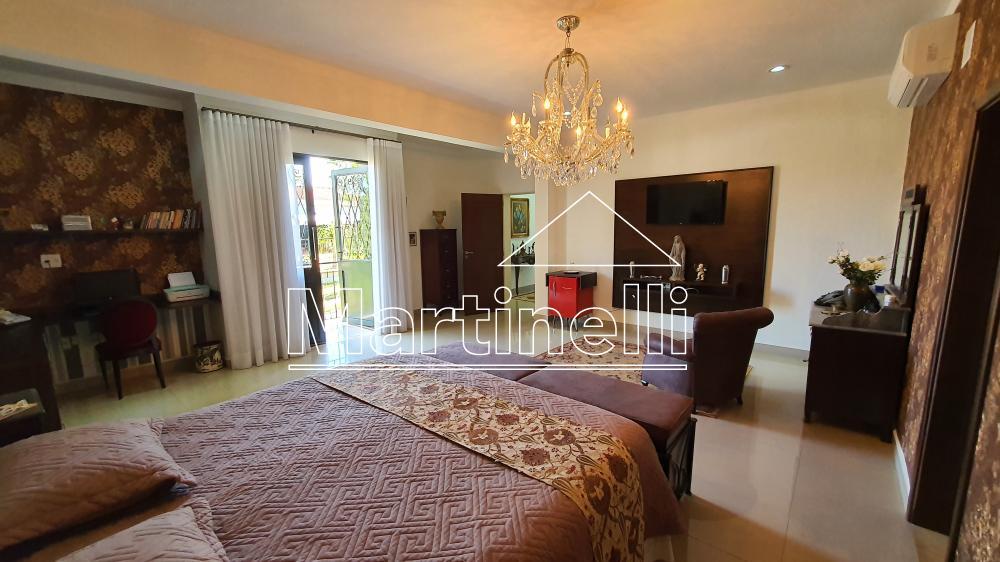 Comprar Casa / Condomínio em Ribeirão Preto apenas R$ 3.900.000,00 - Foto 24