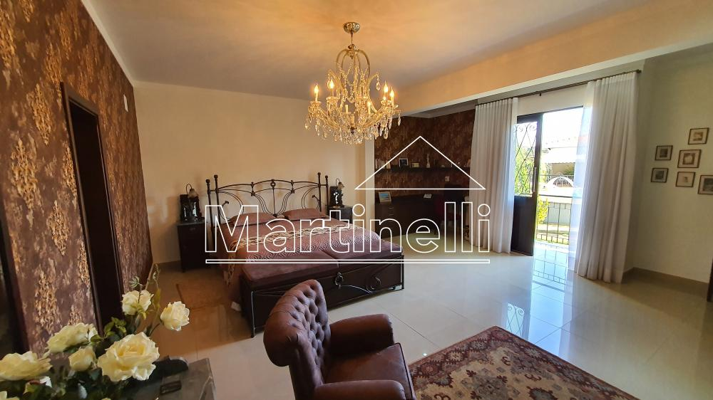 Comprar Casa / Condomínio em Ribeirão Preto apenas R$ 3.900.000,00 - Foto 23