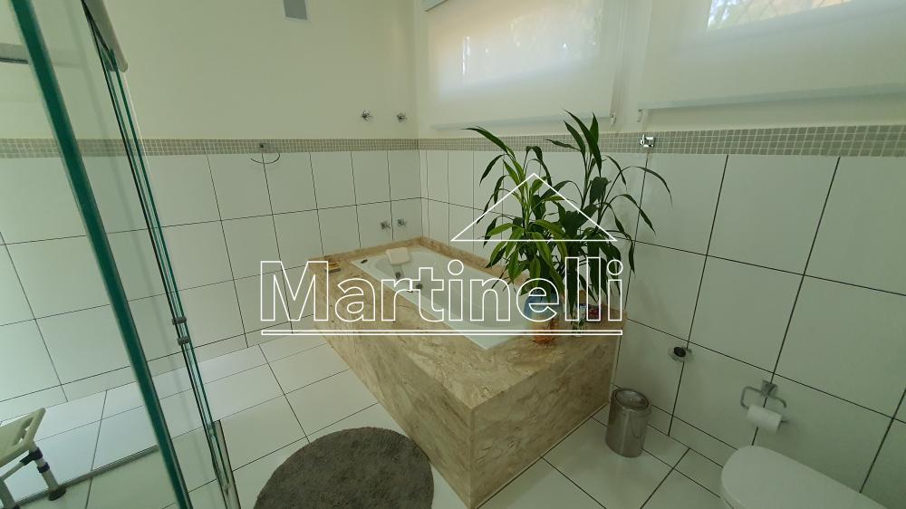 Comprar Casa / Condomínio em Ribeirão Preto apenas R$ 3.900.000,00 - Foto 26