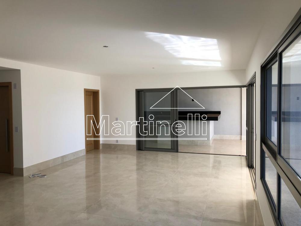 Comprar Apartamento / Padrão em Ribeirão Preto apenas R$ 2.300.000,00 - Foto 1