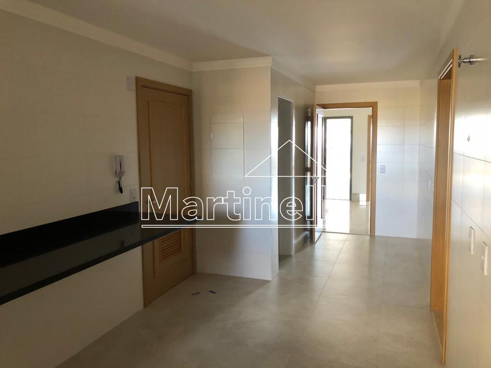 Comprar Apartamento / Padrão em Ribeirão Preto apenas R$ 2.300.000,00 - Foto 6