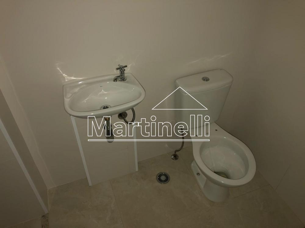 Comprar Apartamento / Padrão em Ribeirão Preto apenas R$ 2.300.000,00 - Foto 8