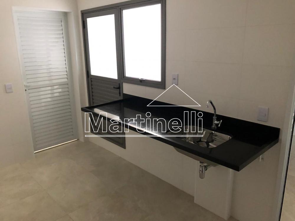 Comprar Apartamento / Padrão em Ribeirão Preto apenas R$ 2.300.000,00 - Foto 7