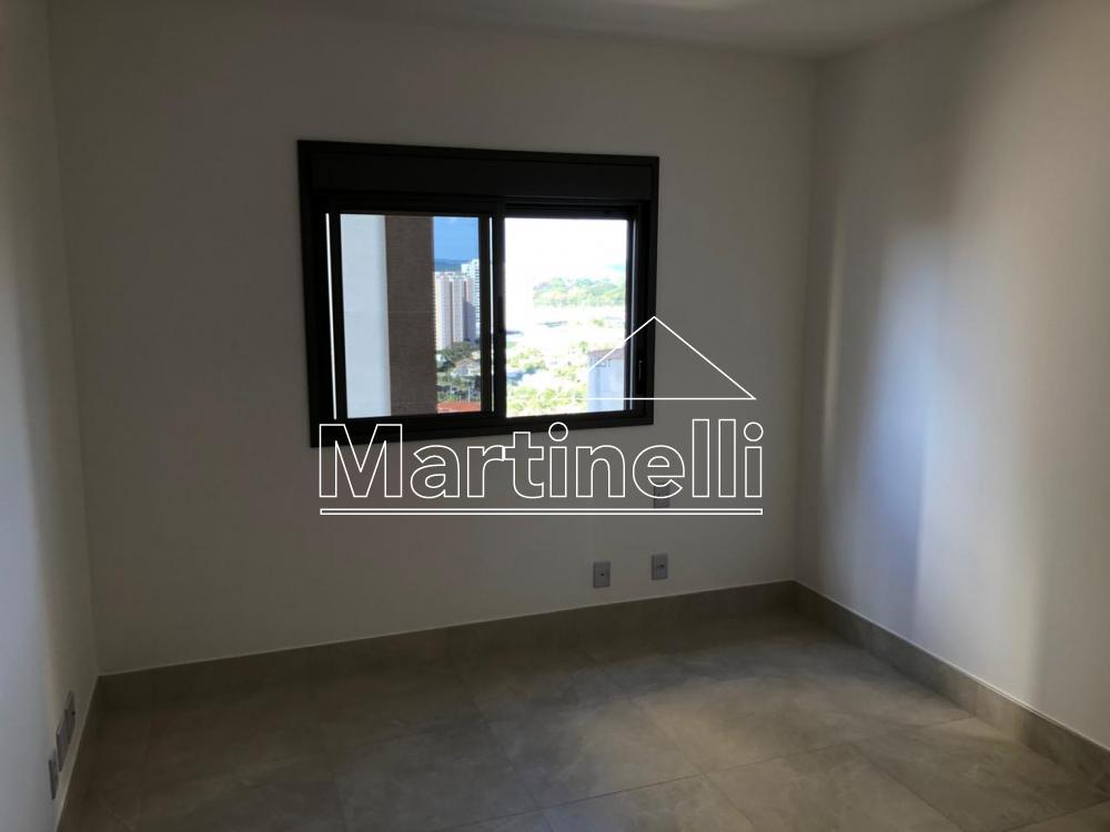 Comprar Apartamento / Padrão em Ribeirão Preto apenas R$ 2.300.000,00 - Foto 12