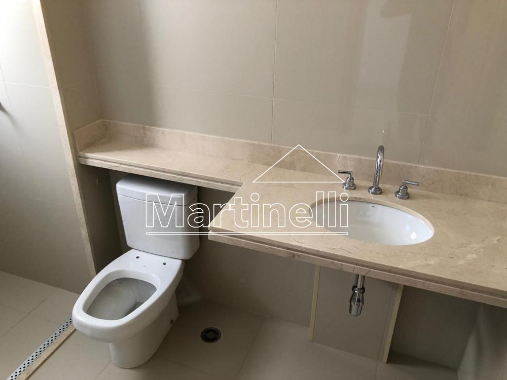 Comprar Apartamento / Padrão em Ribeirão Preto apenas R$ 2.300.000,00 - Foto 20