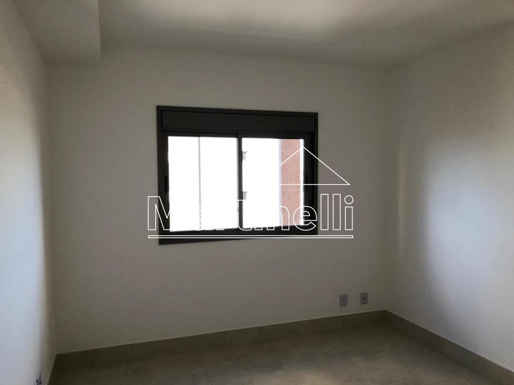 Comprar Apartamento / Padrão em Ribeirão Preto apenas R$ 2.300.000,00 - Foto 15