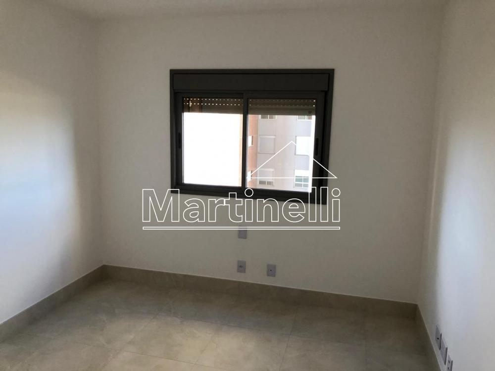 Comprar Apartamento / Padrão em Ribeirão Preto apenas R$ 2.300.000,00 - Foto 19