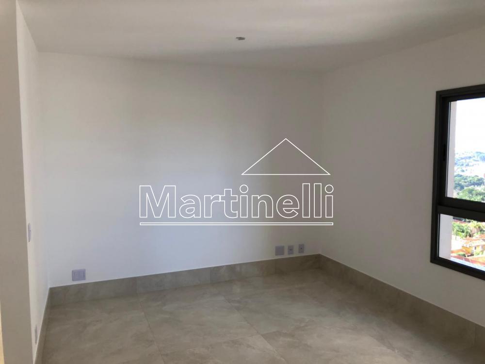 Comprar Apartamento / Padrão em Ribeirão Preto apenas R$ 2.300.000,00 - Foto 23