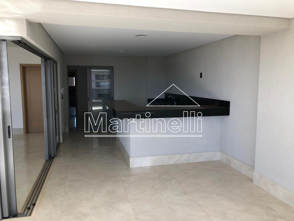 Comprar Apartamento / Padrão em Ribeirão Preto apenas R$ 2.300.000,00 - Foto 25