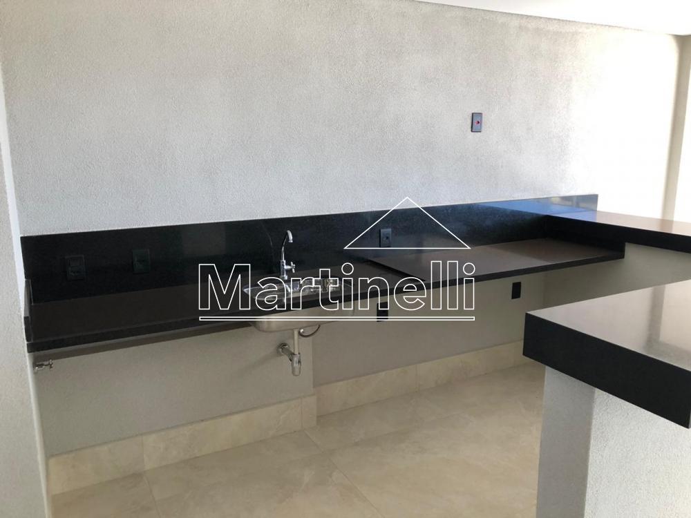 Comprar Apartamento / Padrão em Ribeirão Preto apenas R$ 2.300.000,00 - Foto 24