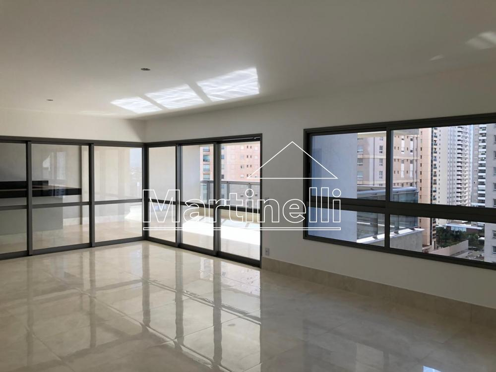 Comprar Apartamento / Padrão em Ribeirão Preto apenas R$ 2.300.000,00 - Foto 2