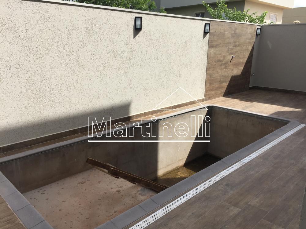 Comprar Casa / Condomínio em Ribeirão Preto apenas R$ 950.000,00 - Foto 16