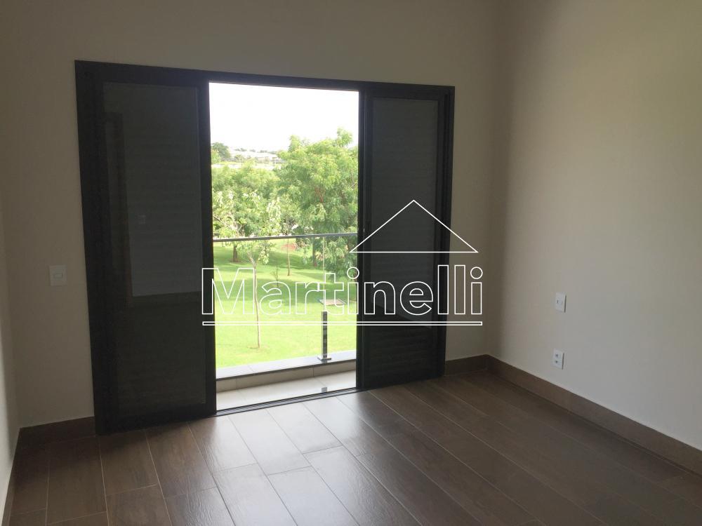 Comprar Casa / Condomínio em Ribeirão Preto apenas R$ 950.000,00 - Foto 12