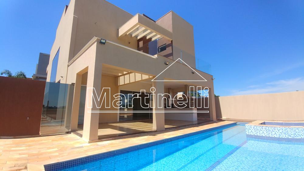 Ribeirao Preto Casa Venda R$1.590.000,00 Condominio R$450,00 4 Dormitorios 4 Suites Area do terreno 459.00m2 Area construida 450.00m2
