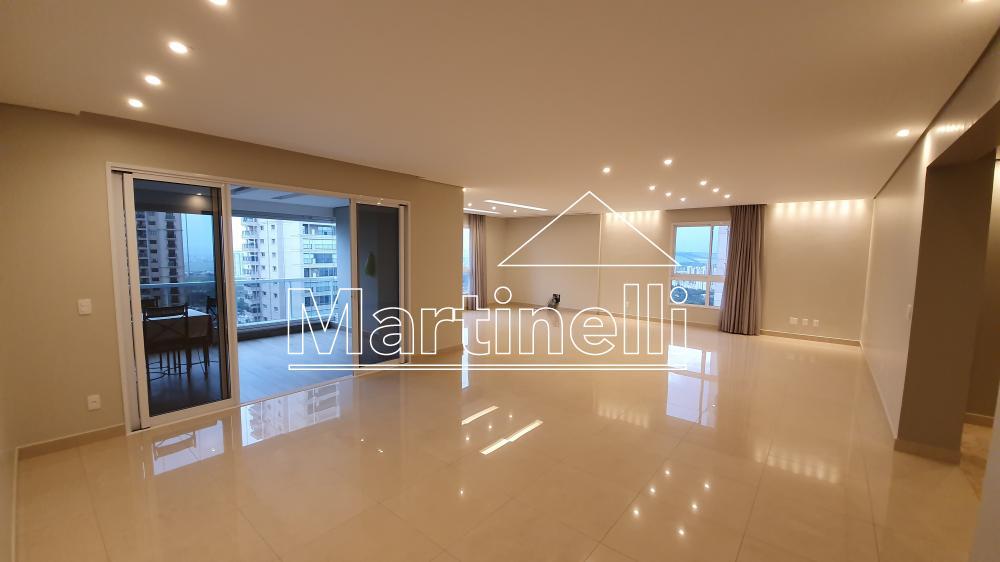 Alugar Apartamento / Padrão em Ribeirão Preto apenas R$ 8.500,00 - Foto 1