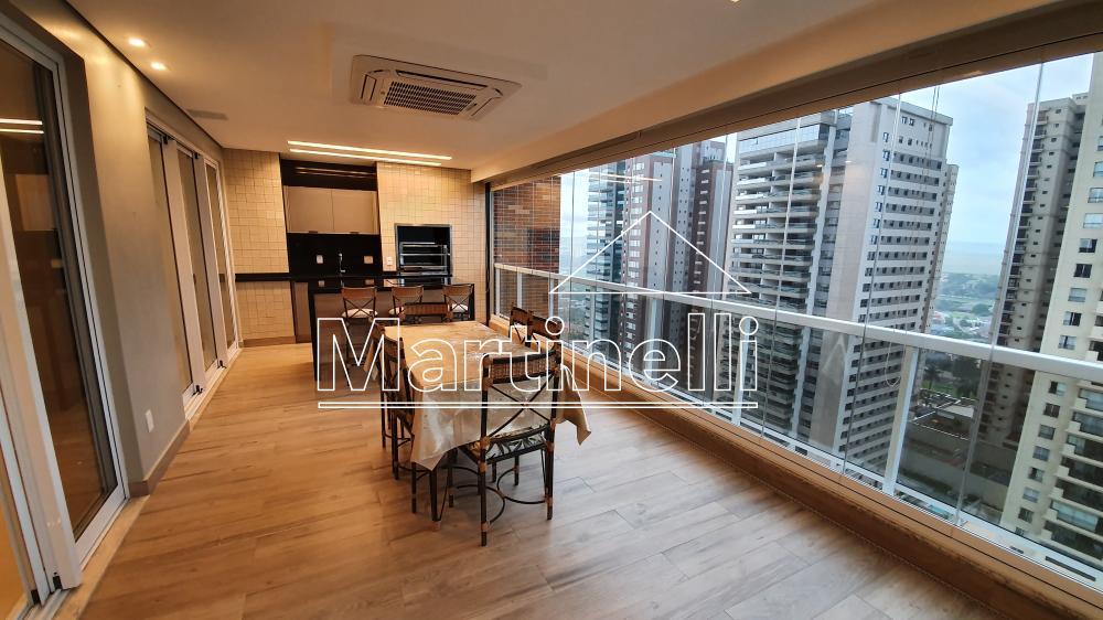 Alugar Apartamento / Padrão em Ribeirão Preto apenas R$ 8.500,00 - Foto 4