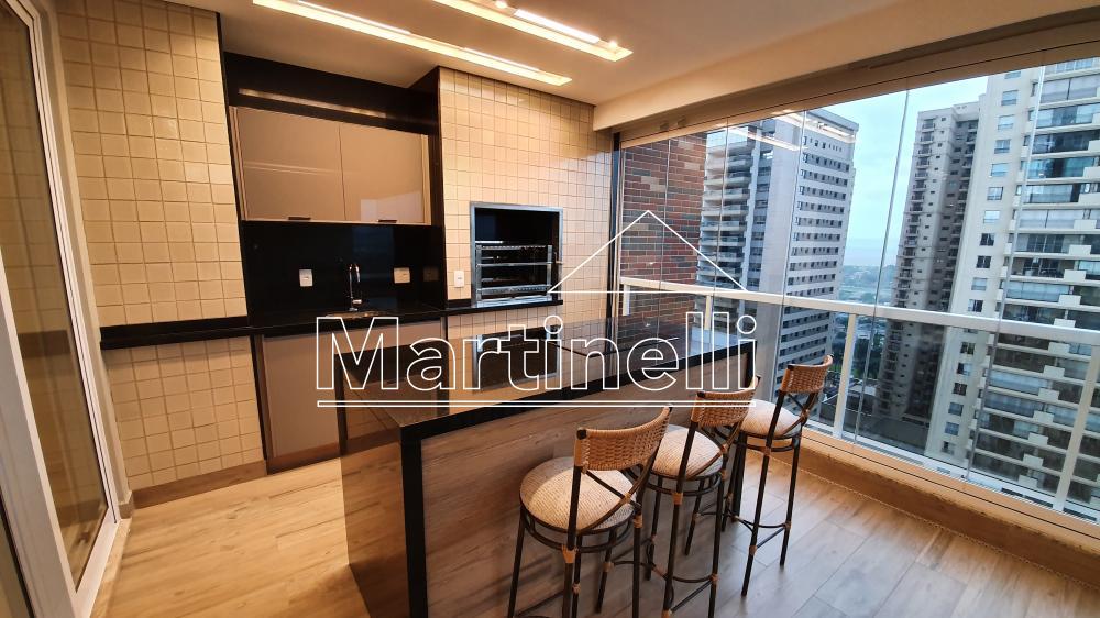 Alugar Apartamento / Padrão em Ribeirão Preto apenas R$ 8.500,00 - Foto 5