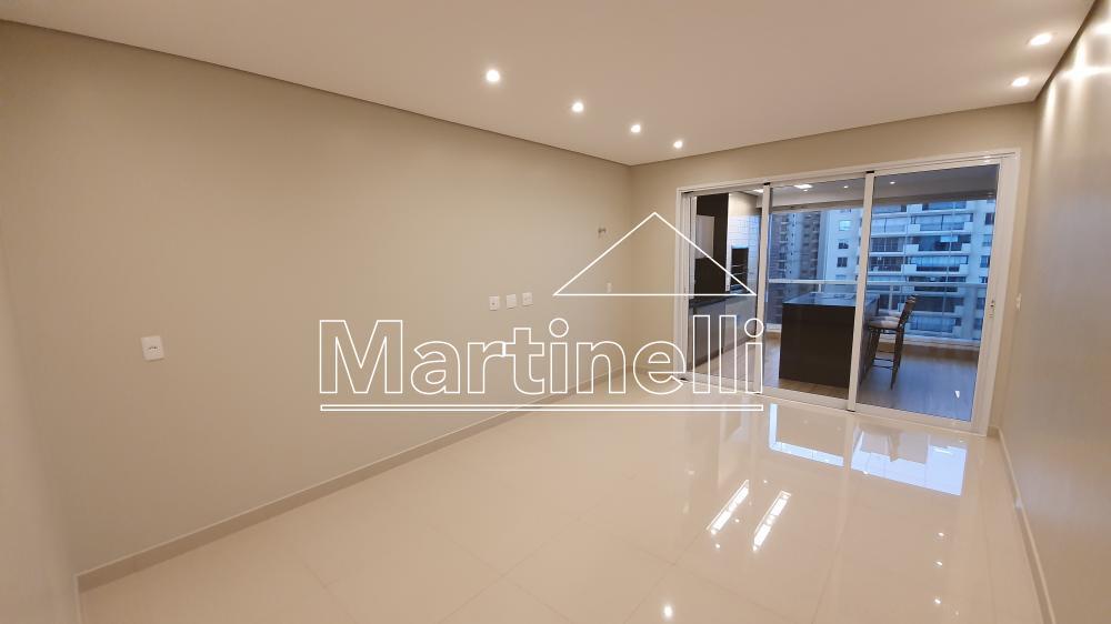 Alugar Apartamento / Padrão em Ribeirão Preto apenas R$ 8.500,00 - Foto 9
