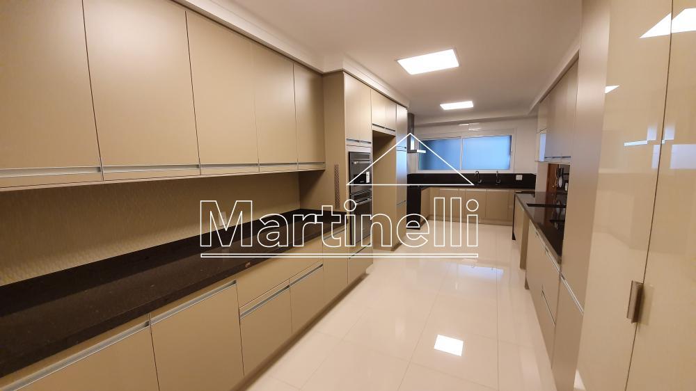 Alugar Apartamento / Padrão em Ribeirão Preto apenas R$ 8.500,00 - Foto 10