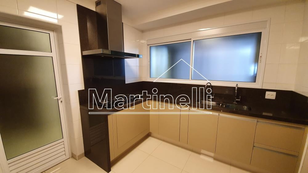 Alugar Apartamento / Padrão em Ribeirão Preto apenas R$ 8.500,00 - Foto 12