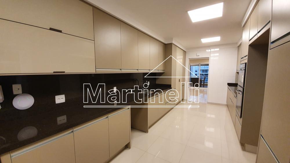 Alugar Apartamento / Padrão em Ribeirão Preto apenas R$ 8.500,00 - Foto 14