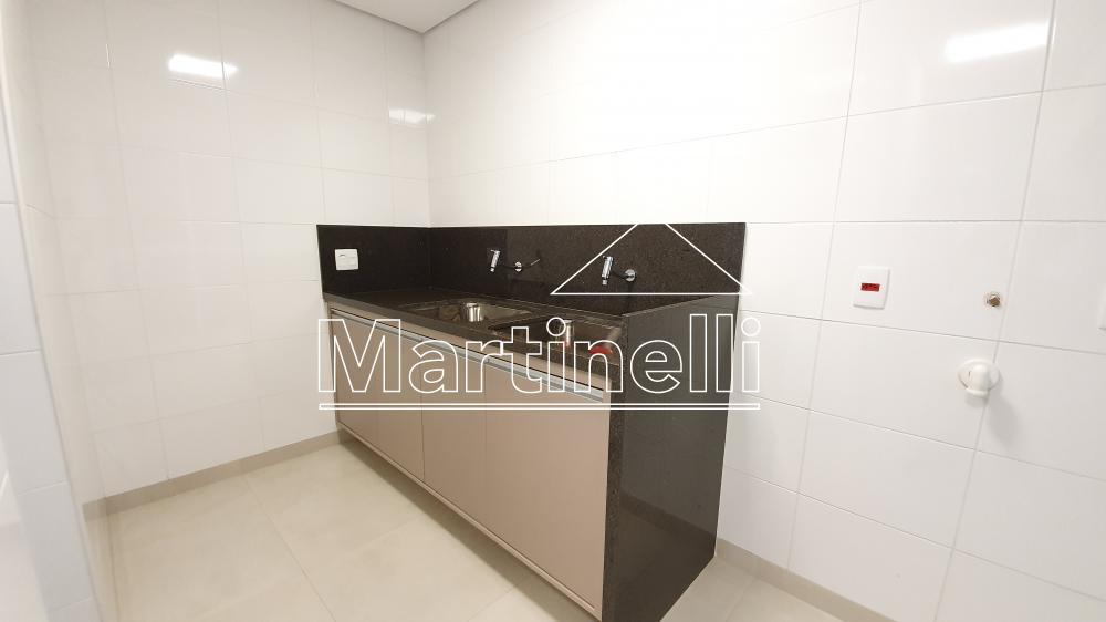 Alugar Apartamento / Padrão em Ribeirão Preto apenas R$ 8.500,00 - Foto 16