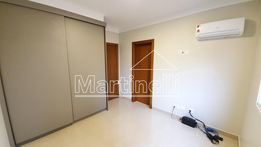 Alugar Apartamento / Padrão em Ribeirão Preto apenas R$ 8.500,00 - Foto 18