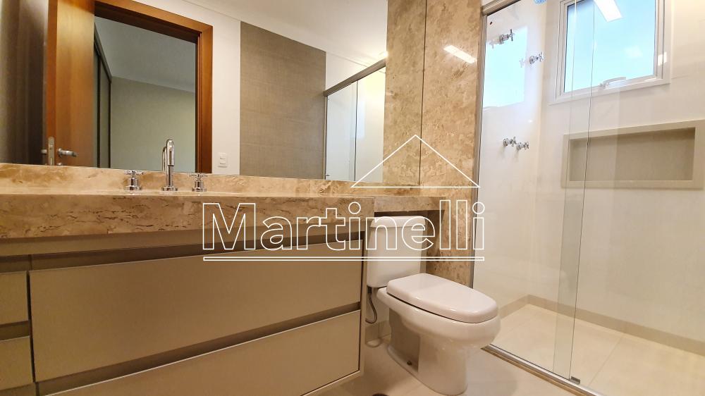 Alugar Apartamento / Padrão em Ribeirão Preto apenas R$ 8.500,00 - Foto 19