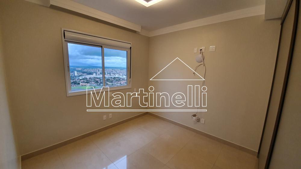 Alugar Apartamento / Padrão em Ribeirão Preto apenas R$ 8.500,00 - Foto 20