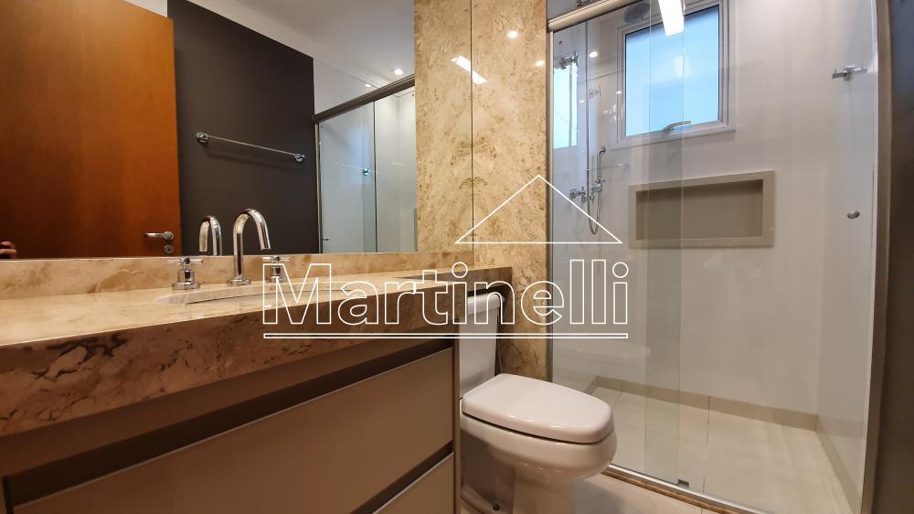 Alugar Apartamento / Padrão em Ribeirão Preto apenas R$ 8.500,00 - Foto 22