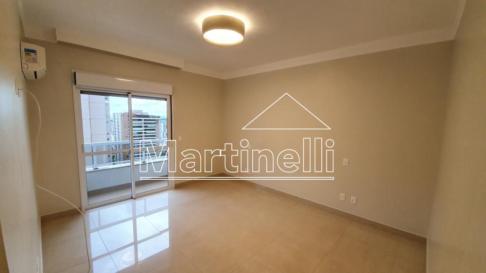 Alugar Apartamento / Padrão em Ribeirão Preto apenas R$ 8.500,00 - Foto 23