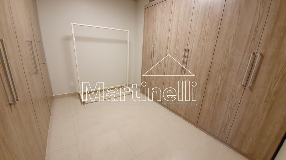 Alugar Apartamento / Padrão em Ribeirão Preto apenas R$ 8.500,00 - Foto 24