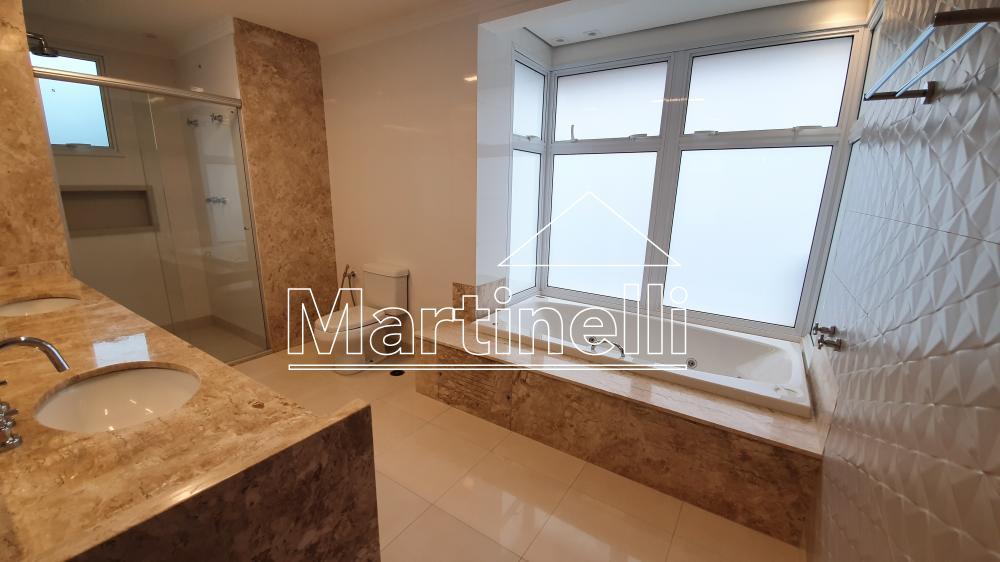 Alugar Apartamento / Padrão em Ribeirão Preto apenas R$ 8.500,00 - Foto 25