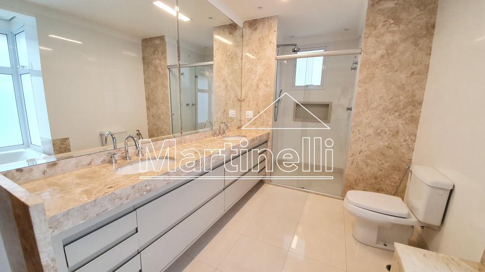 Alugar Apartamento / Padrão em Ribeirão Preto apenas R$ 8.500,00 - Foto 26