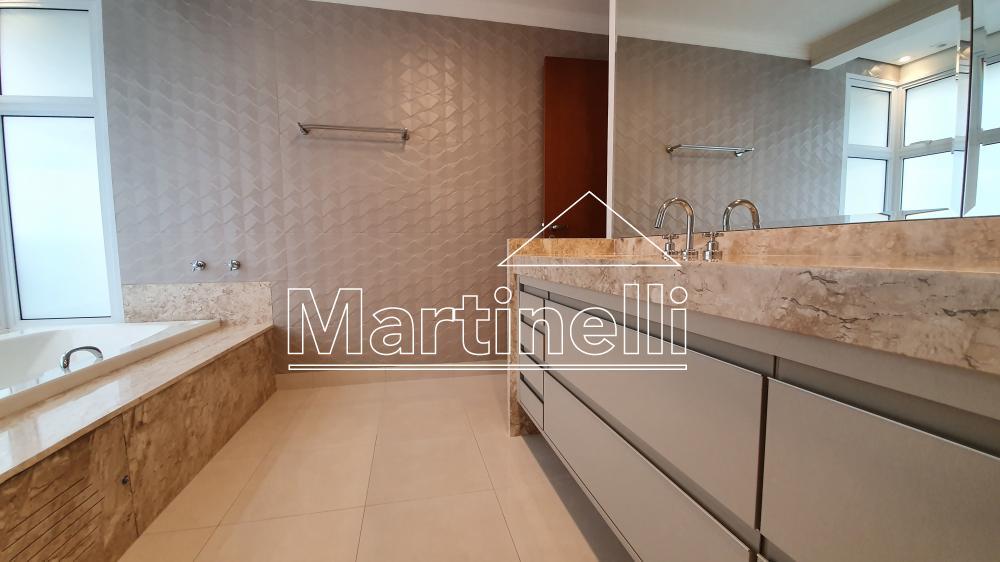 Alugar Apartamento / Padrão em Ribeirão Preto apenas R$ 8.500,00 - Foto 27