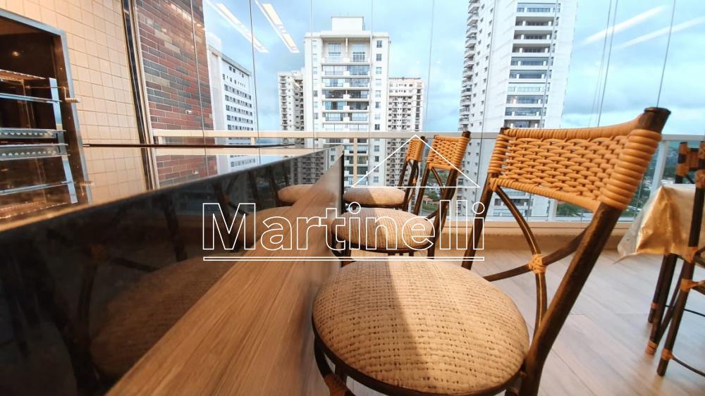 Alugar Apartamento / Padrão em Ribeirão Preto apenas R$ 8.500,00 - Foto 8